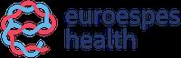 logo euroespes health web