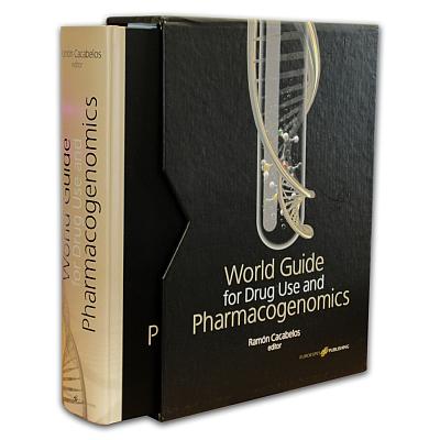 World guide for drug use an pharmacogenomics