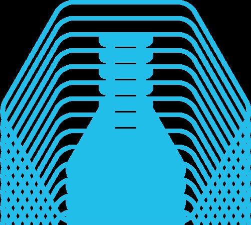 Paneles especificos lab