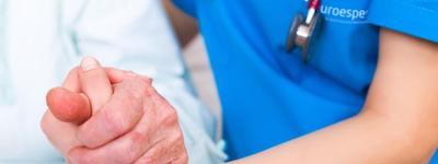 Prevención Parkinson Euroespes