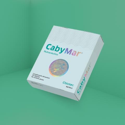 CabyMar