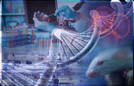 Biotecnología de la Salud