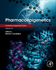 Pharmacoepigenetics guide
