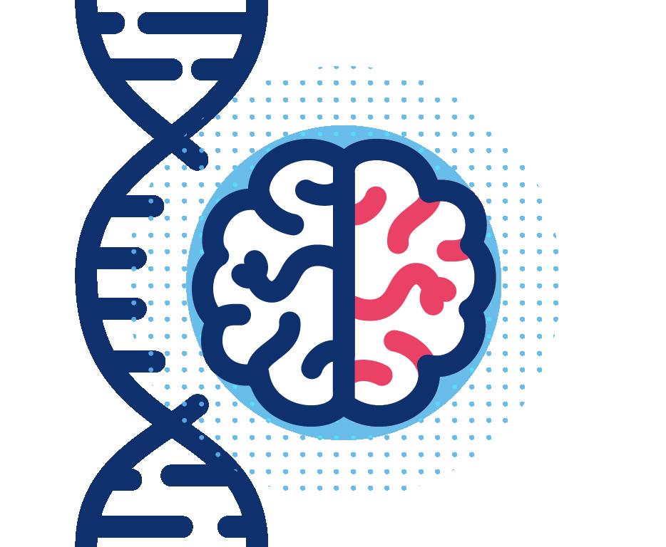 Riesgo Genético Alzheimer