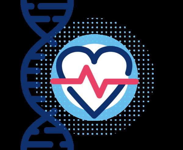 Riesgo Genético Enfermedad Cardiovascular