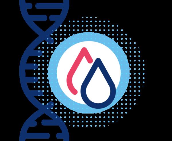 Riesgo Genético Hemocromatosis Hereditaria