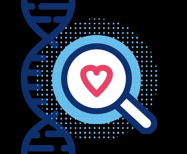 riesgo genético hipertensión