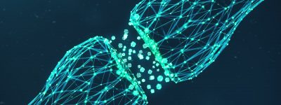 Laboratorio (analisis clinicos y bioquimica)